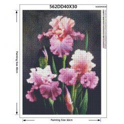 3065-6ecfb3.jpeg
